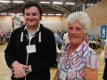 21e 18.7.14 Just Fair at NJPN Conference in Swanwick