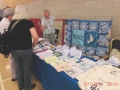 24e 18.7.14 Just Fair at NJPN Conference in Swanwick