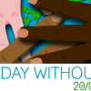 One Day Without Us: National Day Of Action