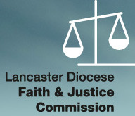 Latest News from Lancaster Faith and Justice