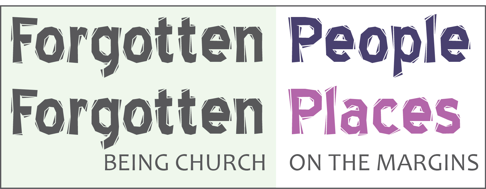 https://www.justice-and-peace.org.uk/cms/wp-content/uploads/2019/01/Forgotten-People-Forgotten-Places-logo-second-draft-1.jpg