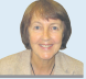 NJPN Comment in the Catholic Universe: Barbara Kentish – Compassion can go further